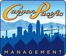 Canyon Pacific Management