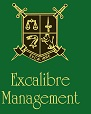 Excalibre Management Company