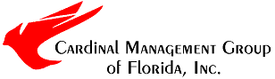 Cardinal Management Group of Florida