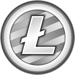 LTC (Litecoin) Cryptocurrency Accepted