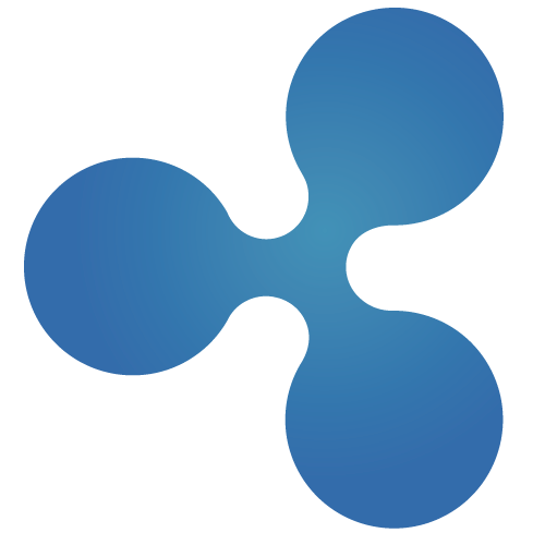XRP (Ripple) Cryptocurrency Accepted
